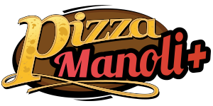 Manoli PIZZA