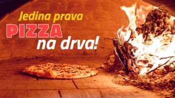 Permalink to: PIZZA na drva
